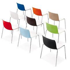 furniture1.jpg