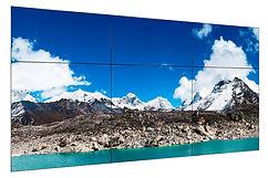 multimedia2.jpg