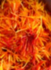 saffron-3591029_1920.jpg