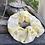 Thumbnail: Yellow Naturaldye Scurnchie