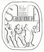 Théâtre_Scaramouche_Logo.png