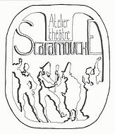 Luxembourg Atelier Théâtre Scaramouche_L