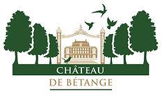 logo chateau de betange HD_Recadré.jpg
