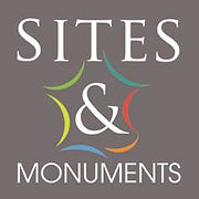 Logo Sites & Monuments.jpg