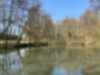 Bétange_Deuxième étang.jpg
