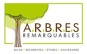 Logo ARBRES.jpeg