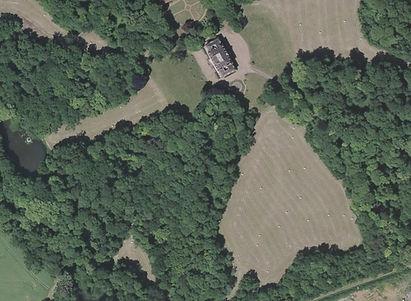Crédit Google Earth