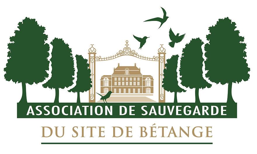 logo association de sauvegarde-Recadré.