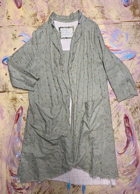 Linen Camisole size L