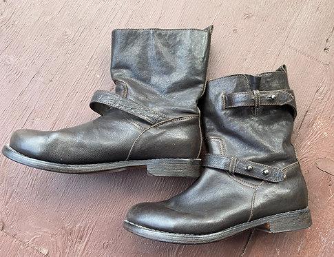 Rag&Bone Women's Ankle Boots size US 9 EU 39