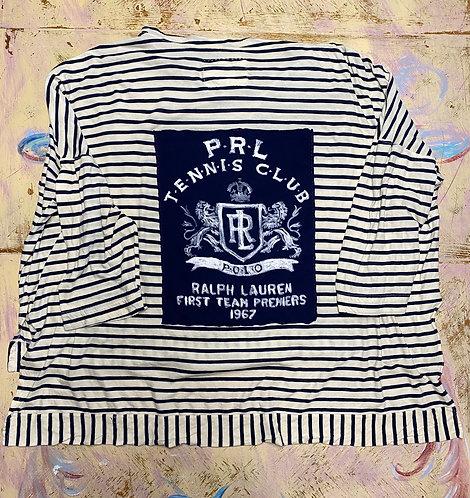 Cotton Shirt size L-XL