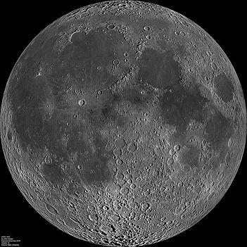Full Moon High Resolution.jpg