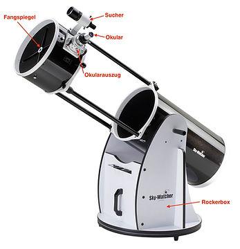 Teleskop zum Beschriften 3 (1).jpg