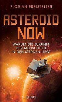 Asteroid Now Freistetter.jpg