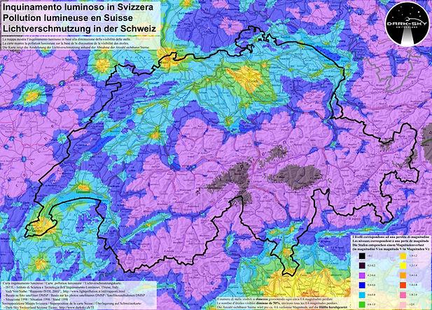 Lichtverschmutzung Schweiz.jpg