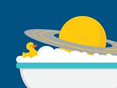 Saturn in der Badewanne.png