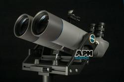 APM BINO-2