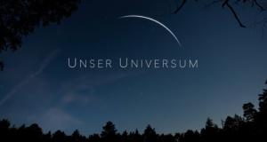 Neue Doku in der Videothek: Unser Universum (2019)
