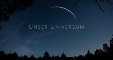 Unser Universum.png