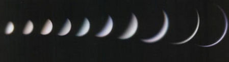 Venusphasen.jpg