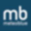 Meteoblue Logo.png