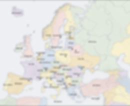 Europas_Hauptstädte.png