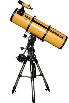 Newton Teleskop.jpg