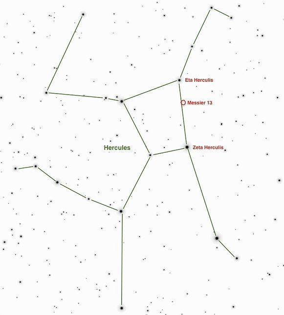 Aufsuchkarte M13.jpg