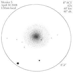 Messier 5 Zeichnung Negativ.jpg
