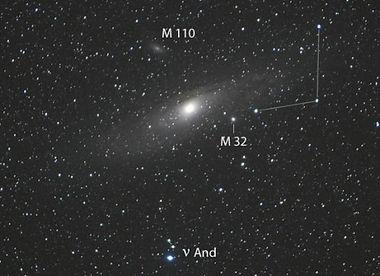 M31 Zeichnung.jpg