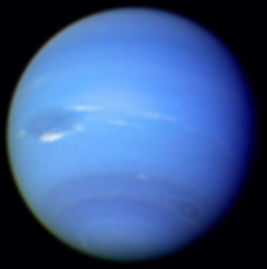 Neptun.jpg