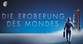 Die Eroberung des Mondes.png