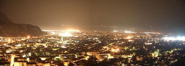 Lichtverschmutzung Bozen.jpg