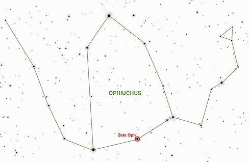 Zeta Oph.jpg