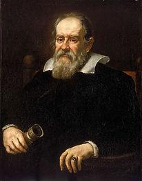 Galileo Galilei.jpg