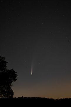 komet c-2020 f3 neowise.jpg