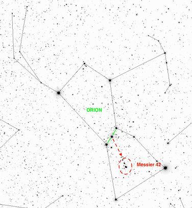 Aufsuchkarte M42.jpg