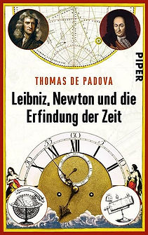 Leibniz Newton de Padova.jpg
