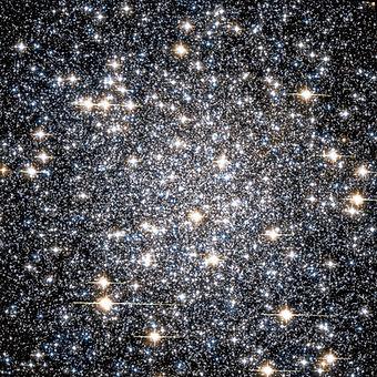 Messier 22 Zentrum Hubble.jpg
