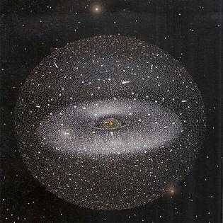 Oort'sche Wolke.jpg