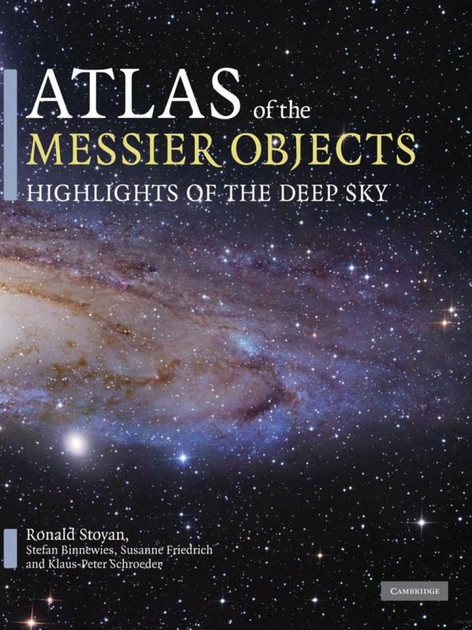 Atlas Of The Messier Objects Cover.jpg