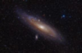 Messier 31 - Adam Evans.jpg