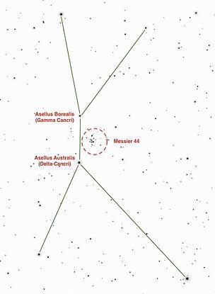 Aufsuchkarte Messier 44.jpg