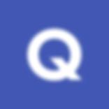 Quizlet Logo.png