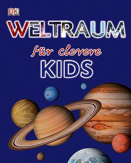 Weltraum_für_clevere_Kids.jpg