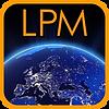 LPM.png