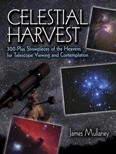 Celestial Harvest Cover.jpg