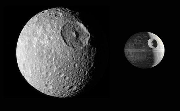 Mimas-and-Death-Star.jpg
