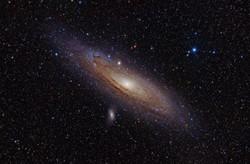 Messier 31