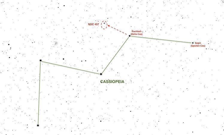 Aufsuchkarte NGC 457 (1).jpg